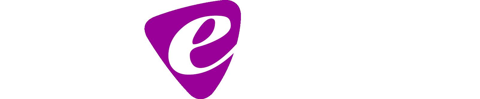 Pro Evento Logo