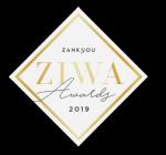 zankyou ZIWA Awards